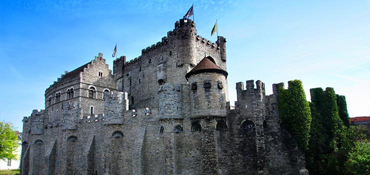 castle-14