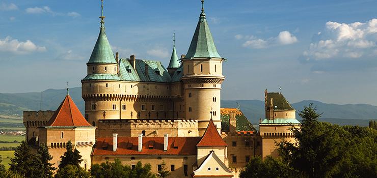 castle-15