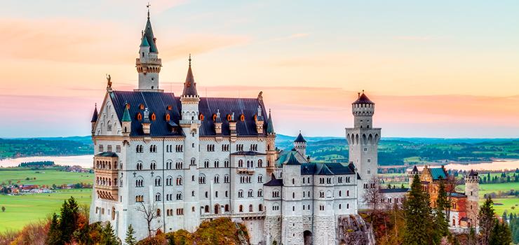 castle-7