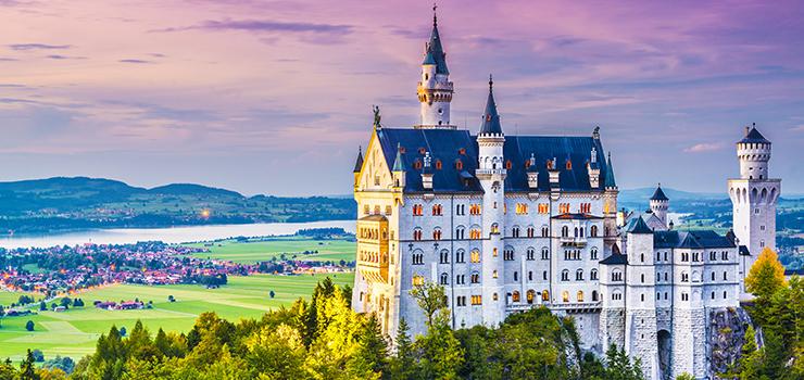european-cities-castles