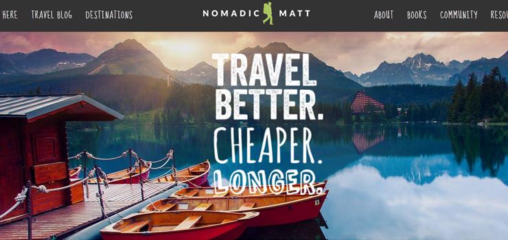 nomadic-matt
